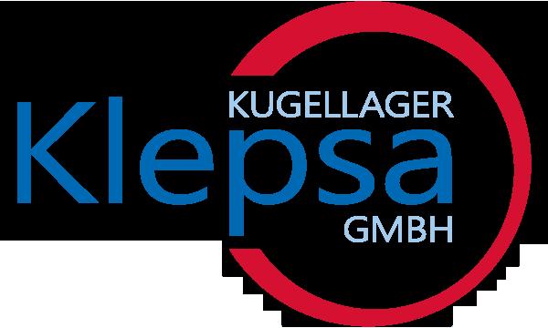 Kugellager Klepsa GmbH